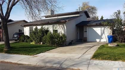 Residential Property for sale in 2610 Pepper DRIVE E, Regina, Saskatchewan, S4V 0X3