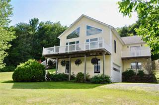 Single Family for sale in 475 Eastview Road, Williston, VT, 05495