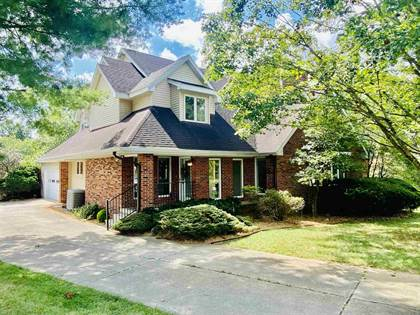 Residential Property for sale in 2380 E Linden Hill Drive, Bloomington, IN, 47401