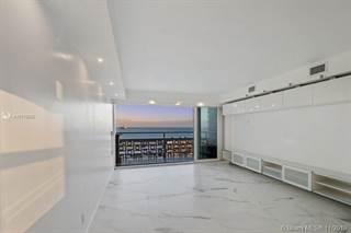 Residential Property for sale in 1900 S Ocean Dr 1410, Fort Lauderdale, FL, 33316