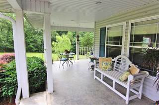 Single Family for sale in 0 RR 5 Box 3998, Marble Hill, MO, 63764