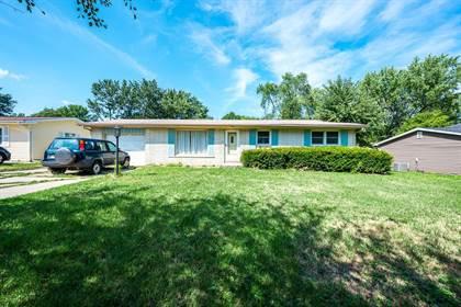 Residential Property for sale in 2805 Broken Arrow Drive, Fort Wayne, IN, 46825