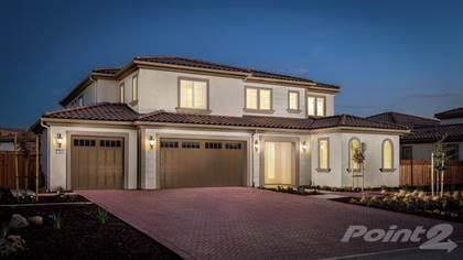 Singlefamily for sale in 2100 Via Sebastian, Morgan Hill, CA, 95037