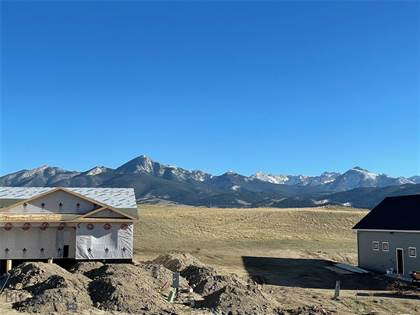 Lots And Land for sale in Lot 19 Blk 2 Sweetgrass Lane, Livingston, MT, 59047