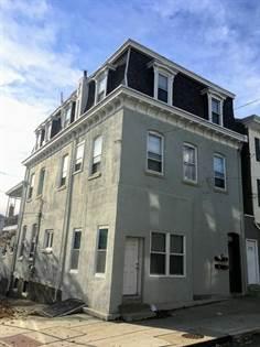 Apartment for rent in 3918 Terrace Street, Philadelphia, PA, 19127