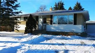 Residential Property for sale in 6 MOLLARD CRESCENT, Regina, Saskatchewan, S4T 6J2