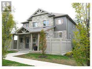 Condo for rent in 23C -  931 Glasgow Street, Kitchener, Ontario