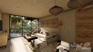 Other Real Estate for sale in Luxury Jungle Lofts For Sale 15 Minutes From Tulum, Tulum, Quintana Roo