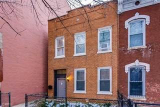 Multi-family Home for sale in 1337 North Wicker Park Avenue, Chicago, IL, 60622