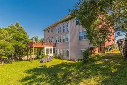 Residential for sale in 525 Gracelyn, Atlanta, GA, 30331