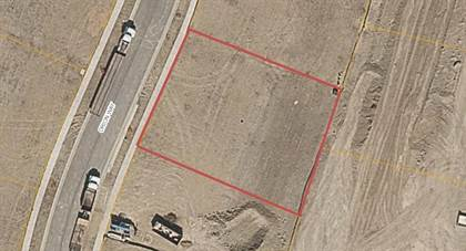 Lots And Land for sale in 9540 Orion Way, Arvada, CO, 80007