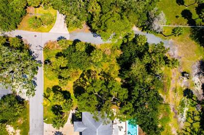Lots And Land for sale in 7822 WILMAR COURT, Port Richey, FL, 34668