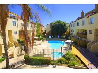 Condo for sale in 1016 S Marengo Avenue 6, Alhambra, CA, 91803