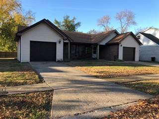 Multi-family Home for sale in 3162 Yale Drive, Granite City, IL, 62040