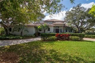 Single Family for sale in 1611 W Camino Del Rio, Vero Beach, FL, 32963