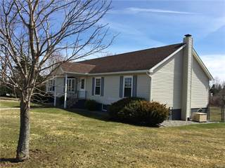 Single Family for sale in 360 North Gage Road, Newport, NY, 13431