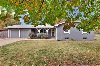 Single Family for sale in 3821 N WOODROW AVE, Wichita, KS, 67204