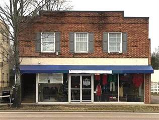 Comm/Ind for sale in 1404 Highland, Jackson, TN, 38301