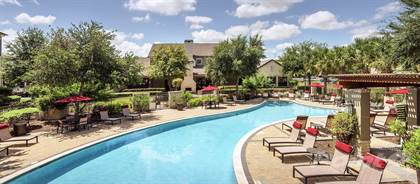 Apartment for rent in Stone Ranch at Westover Hills, San Antonio, TX, 78251