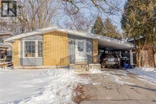 Single Family for sale in 825 Garth Street, Hamilton, Ontario, N9C4K6