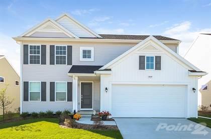 Singlefamily for sale in Shetland Dr, Hudsonville, MI, 49426