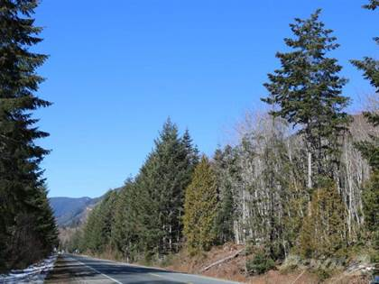 Residential Property for sale in LT 9 Cowichan Valley Hwy, Lake Cowichan, British Columbia, V0R 2G0