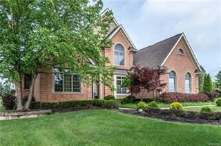 Single Family for sale in 51065 Sunday Drive, Novi, MI, 48167