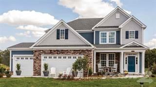 Single Family for sale in 2323 Salem Rd, Virginia Beach, VA, 23456
