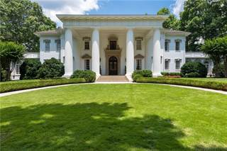 Single Family for sale in 60 Sherington Place, Atlanta, GA, 30350