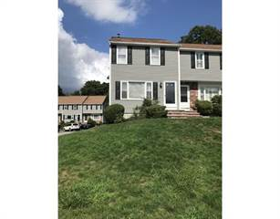 Townhouse for sale in 1170 Wilson Rd 34, Fall River, MA, 02720