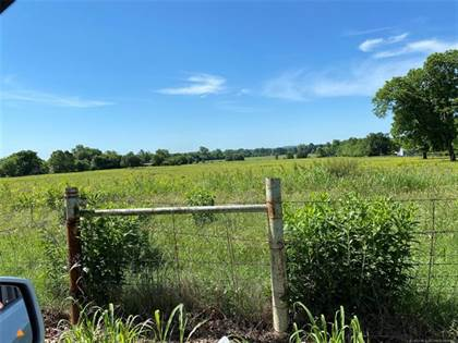 Lots And Land for sale in 3022 81st Street S, Tulsa, OK, 74132