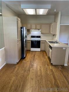Residential Property for rent in 17161 Alva Road 2112, San Diego, CA, 92127