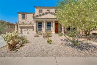 Single Family for sale in 9330 S 178TH Avenue, Goodyear, AZ, 85338
