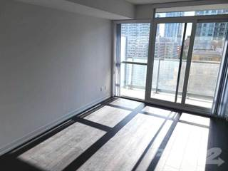 Residential Property for sale in 125 Redpath Ave, Toronto, Ontario