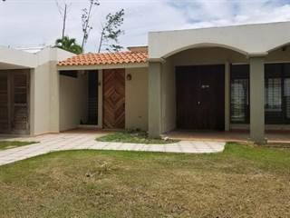 Single Family for sale in C-7 CALLE 1, Caguas, PR, 00725