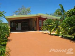 Residential Property for sale in CARR. 494 KM. 1.2 INT., Isabela, PR, 00662