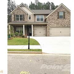 Single Family for sale in 6253 Old Kingston dr, Atlanta, GA, 30331