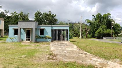 Residential for sale in COROZAL - Bo. Mana 802 PR KM 5.1 Lot #3, Greater Chevy Chase Heights, PA, 15701
