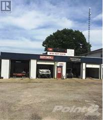 Retail Property for rent in 2230 HIGHWAY 24 . S, Norfolk County, Ontario