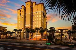 Condo for sale in 50 3RD AVE S 903, Jacksonville Beach, FL, 32250