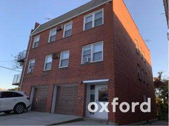 Residential Property for sale in 67-16 Woodside Avenue, Queens, NY, 11377