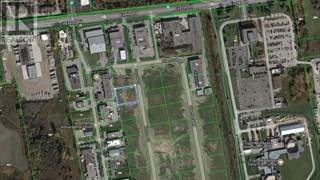 Land for sale in 11 DURROW STREET, London, Ontario