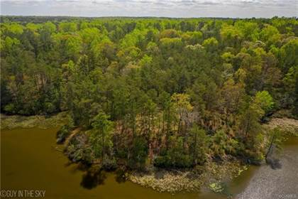 Lots And Land for sale in 0 bald eagle Drive, Lancaster, VA, 22503
