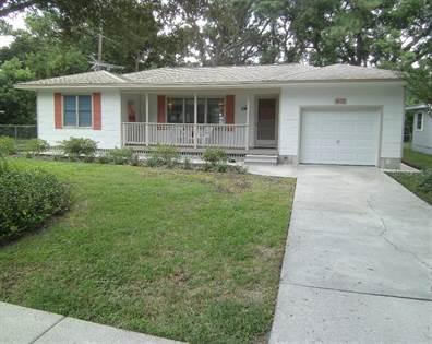 Residential Property for sale in 412 N JEFFERSON AVENUE, Clearwater, FL, 33755