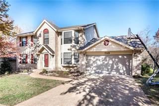 Single Family for sale in 7115 Underoak Road, Oakville, MO, 63129