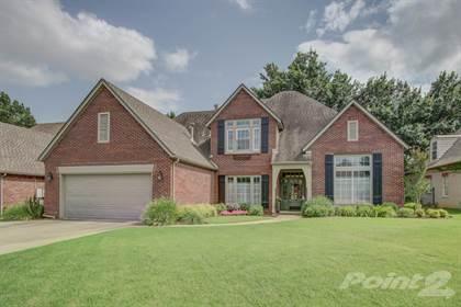 Single-Family Home for sale in 5506 E. 87th Street , Tulsa, OK, 74137