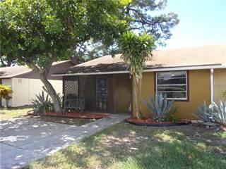Condo for sale in 4006 79TH STREET W 1B, Bradenton, FL, 34209