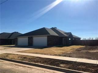 Multi-family Home for sale in 6025 Jennings Dr., Abilene, TX, 79606