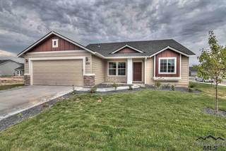 Single Family for sale in 1790 SW Levant Way, Mountain Home, ID, 83647