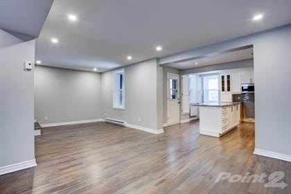 Residential Property for sale in 5633 Av. Bourbonniere, Montreal, Quebec